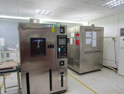 专业温度湿度测试设备04