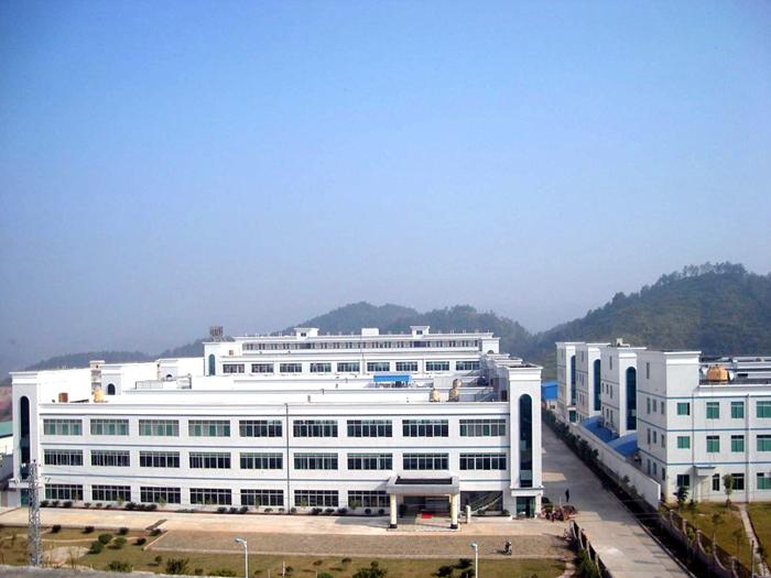 梅州国塑实业700525