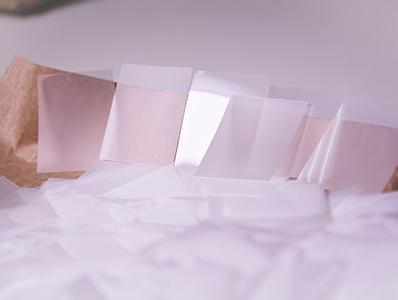 国塑印刷硫酸纸定制