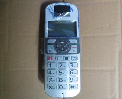 手机使用双面胶