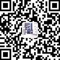 国塑微信公众平台
