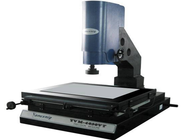 影像测量仪600450