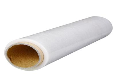 PVC保护膜生产