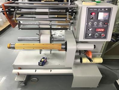国塑专业设备分料机