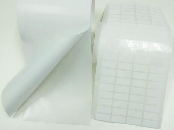 国塑标签印刷产品,值得推荐