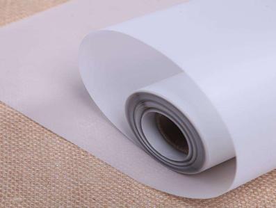 硫酸纸卷筒