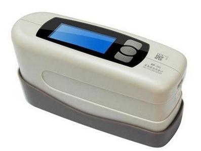 光泽度测试仪